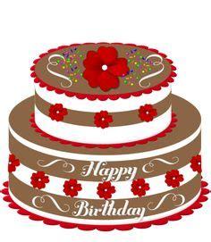 Birthday cake essay